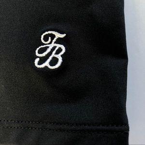 Tommy Bahama Swim - Tommy Bahama Rash guard Swim Shirt Black White M
